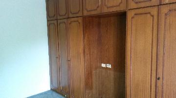 Alugar Casa / Sobrado em Osasco apenas R$ 5.500,00 - Foto 10
