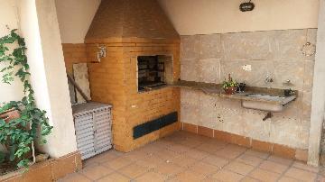 Alugar Casa / Sobrado em Osasco apenas R$ 5.500,00 - Foto 21