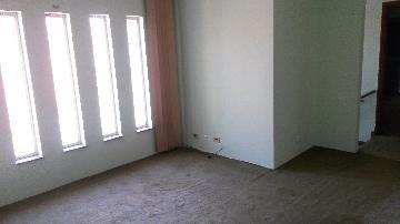 Alugar Casa / Sobrado em Osasco apenas R$ 5.500,00 - Foto 11