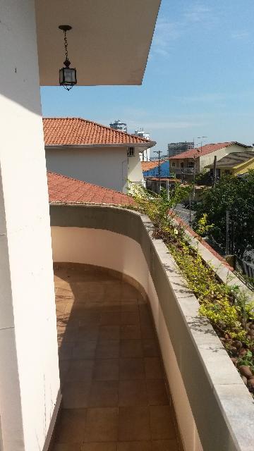 Alugar Casa / Sobrado em Osasco apenas R$ 5.500,00 - Foto 8
