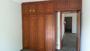 Alugar Casa / Sobrado em Osasco apenas R$ 5.500,00 - Foto 7