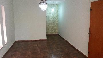 Alugar Casa / Sobrado em Osasco apenas R$ 5.500,00 - Foto 2