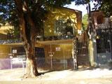 Casa / Terrea em Osasco , Comprar por R$750.000,00