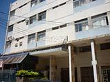 Alugar Apartamento / Kitnet em Campinas. apenas R$ 600,00