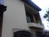 Casa / Sobrado em São Paulo , Comprar por R$1.000.000,00