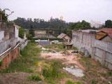 Osasco Jardim Santo Antoninho Terreno Venda R$5.380.000,00  Area do terreno 1000.00m2