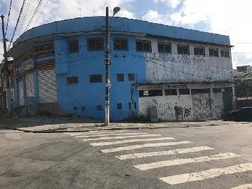 Osasco Jardim Munhoz Junior Comercial Venda R$3.000.000,00  Area do terreno 280.00m2