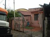 Alugar Casa / Terrea em Osasco. apenas R$ 480.000,00