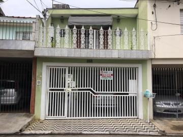 Alugar Casa / Sobrado em Osasco. apenas R$ 590.000,00