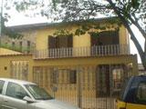 Alugar Casa / Sobrado em Osasco. apenas R$ 689.000,00