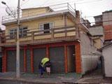 Barueri Parque Viana Casa Venda R$530.000,00 2 Dormitorios 2 Vagas