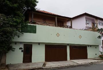 Alugar Casa / Sobrado em Osasco. apenas R$ 1.100.000,00