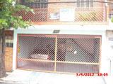 Alugar Casa / Assobradada em Osasco. apenas R$ 560.000,00