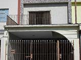 Alugar Casa / Sobrado em Osasco. apenas R$ 1.300,00
