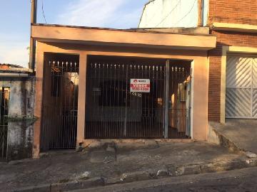 Alugar Casa / Sobrado em Osasco. apenas R$ 845,00