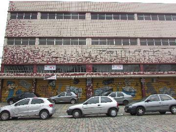 Osasco Centro Comercial Locacao R$ 60.000,00 Area construida 2052.00m2