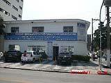 Alugar Comercial / Sala em Osasco. apenas R$ 1.800,00