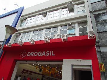 Alugar Comercial / Sala em Osasco. apenas R$ 1.500,00