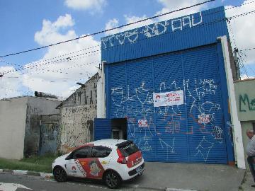 Alugar Comercial / Galpão em Osasco. apenas R$ 8.000,00