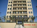 Barueri Alphaville Comercial Comercial Locacao R$ 1.800,00 Condominio R$450,00  1 Vaga Area construida 50.00m2