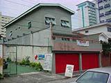 Alugar Comercial / Predio Coml. em Osasco. apenas R$ 7.000,00