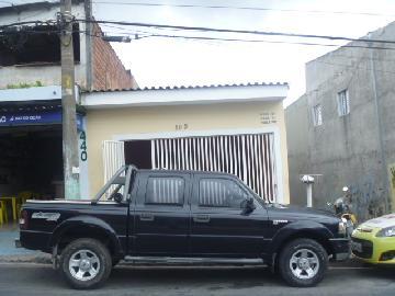 Carapicuiba Parque Jandaia Casa Locacao R$ 1.240,00 2 Dormitorios 2 Vagas Area construida 71.70m2