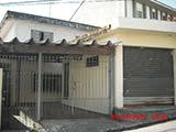 Alugar Casa / Terrea em Taboão da Serra. apenas R$ 400,00