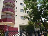 Alugar Apartamento / Cob.simples em São Paulo. apenas R$ 4.000,00