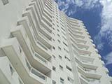 Alugar Apartamento / Padrão em Osasco. apenas R$ 2.800,00