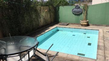 Alugar Casa / Comercial em São Paulo R$ 4.200,00 - Foto 25