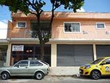Alugar Casa / Comercial em Osasco. apenas R$ 3.500,00