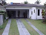 Barueri Alphaville Residencial Dois Casa Locacao R$ 5.000,00 Condominio R$930,00 4 Dormitorios 2 Vagas Area construida 248.40m2