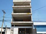 Osasco Km 18 Salao Locacao R$ 18.000,00 Area construida 400.00m2
