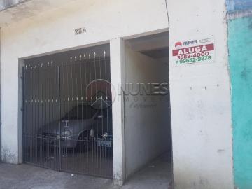 Casa / Terrea em Osasco Alugar por R$300,00