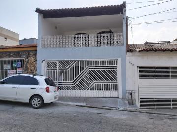 Alugar Casa / Sobrado em Osasco. apenas R$ 2.850,00