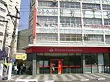 Osasco Centro Comercial Locacao R$ 100.000,00  Area do terreno 2960.00m2