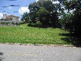 Santana de Parnaiba Residencial Tambore I Terreno Venda R$1.000.000,00 Area construida 1320.00m2