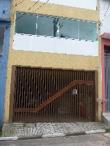 Carapicuiba Parque Santa Teresa Casa Venda R$700.000,00 2 Dormitorios 2 Vagas Area do terreno 125.00m2