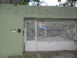 Casa / Assobradada em Osasco , Comprar por R$800.000,00