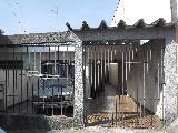 Casa / Sobrado em Osasco , Comprar por R$380.000,00