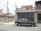 Alugar Casa / Assobradada em Osasco apenas R$ 1.300,00 - Foto 1