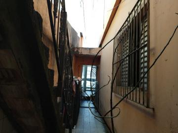 Alugar Casa / Assobradada em Osasco apenas R$ 1.300,00 - Foto 11