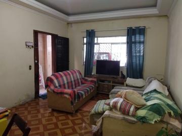 Alugar Casa / Assobradada em Osasco apenas R$ 1.300,00 - Foto 4