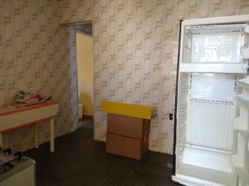 Alugar Casa / Assobradada em Osasco apenas R$ 1.300,00 - Foto 15