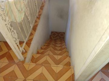 Alugar Casa / Assobradada em Osasco apenas R$ 1.300,00 - Foto 9