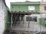 Alugar Casa / Sobrado em Osasco. apenas R$ 690.000,00