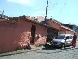 Alugar Casa / Terrea em Osasco. apenas R$ 350.000,00