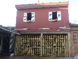 Alugar Casa / Sobrado em Osasco. apenas R$ 550.000,00