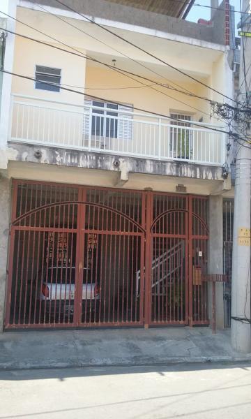 Casa / Imovel para Renda em Barueri