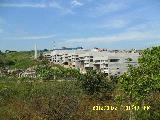 Osasco Parque Mazzei/ Industrial Anhanguera Galpao Locacao R$ 52.072,00 Condominio R$4.500,00  Area do terreno 2002.74m2